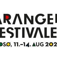 Festivalpass Varangerfestivalen 2021