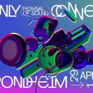 Only Connect Trondheim: Come What May - Festivalpass