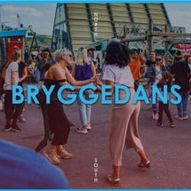 Bryggedans