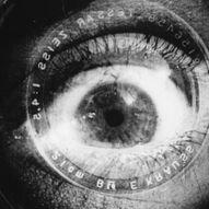 Stumfilmkonsert: Man with a Movie Camera | DJ Juri Gagarin