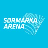Dagspass på Sørmarka Arena