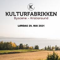 Adrian Jørgensen - Tårnseileren 2021