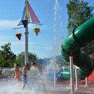 Mikkelparken familiepark