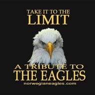 NORWEGIAN EAGLES