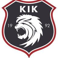 KIK Trophy - Finale