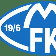 KIOSK MOLDE FK - BODØ/GLIMT