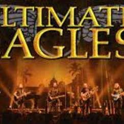 Ultimate Eagles