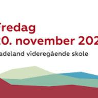 Hadelandskonferansen Stream