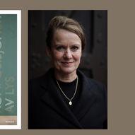 Bokbad | Elisabeth Thorsen | Komposisjoner av lys