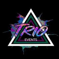 Trio events presents