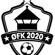 Øygarden FK - Arendal