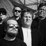 Friksjon, Rockers, John G, Lucky13