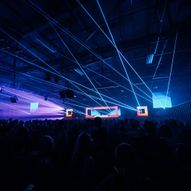 Ava Festival 2022