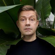 Bjarte Tjøstheim - Det går betre no