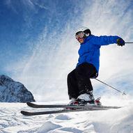 Skarslia ski- og akesenter