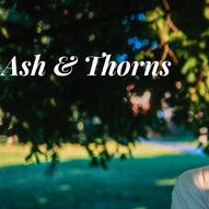 Ash & Thorns Kulturfabrikken