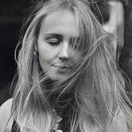 Liv Andrea Hauge // solokonsert