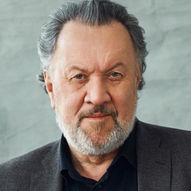 Bjørn Eidsvåg - Fredag - 2021