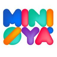 Lørdagsbillett Miniøya 12. juni 2021