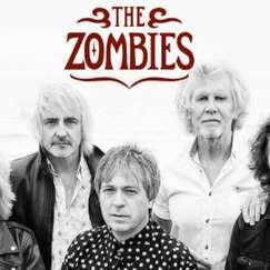 Ny dato! The Zombies / Terminalen
