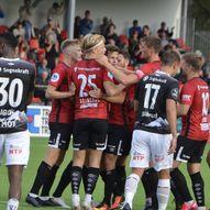 Stjørdals-Blink Fotball Sesongkort 2021