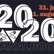 KANALROCK 2021