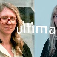 Ultima 2021: Ambient Afternoon: Carmen Villain & Felicia Atkinson