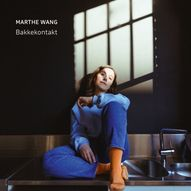 Marthe Wang // Ogna Scene