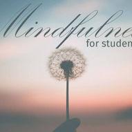 Mindfulness og stressreduserende verktøy
