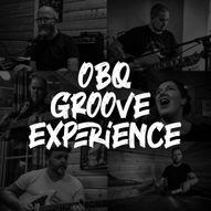 OBQ Groove Experience - Slipen Scene