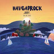 Havgaprock 2021