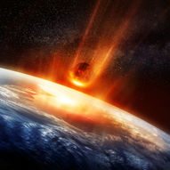 Gardnor meteorittpark