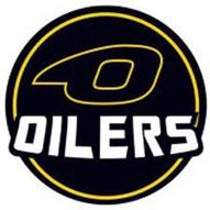 Oilers - Storhamar
