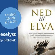 Leselyst1