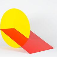 Kunstlunsj: Nyinnkjøpte verk i samlingen