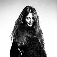 Claudia Scott Duo - Hagekonsert