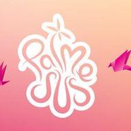 VIP Fredagspass - PALMESUS 2021