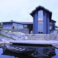 Kystmuseet i Øygarden