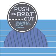 Push the Boat Out: Edinburgh's International Poetry Festival