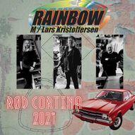 Rainbow // Øre kro