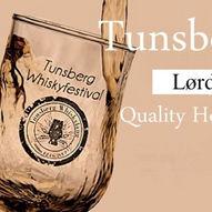 Tunsberg Whiskyfestival 2021