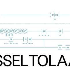 Sissel Tolaas RE________ | Astrup Fearnley-samlingen