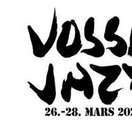 Vossa Jazz 2021