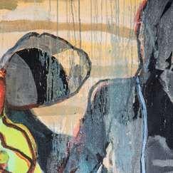 Utstilling - Herbert Thoma: Høstvandring