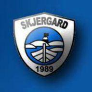 Skjergard Tine Fotballskole 2021 - August