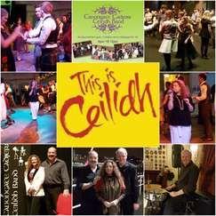 Ceilidh 'Open House' Events
