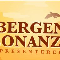 Buskspel: Bergen Bonanza