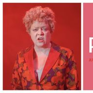 PEER / BITCH av Henriette Pedersen og Runa B. Skolseg