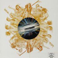 Sølvberget cinematek:Vanishing Point (1971)