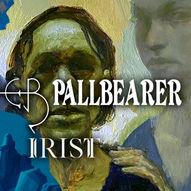 Elder & Pallbearer + Irist